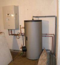 Pompa Ciepła klimatyzacja montaż serwis sprzedaż klimatyzacji pompy