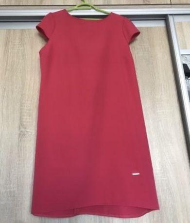 Sukienka r.42/XL
