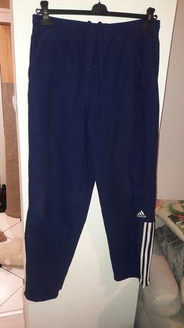 Spodnie dresowe Adidas roz.M/L