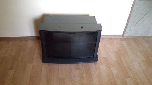 RTV szafka