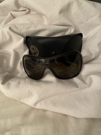 Óculos de sol Rayban mulher