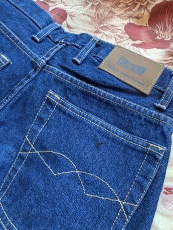 джинсы унисекс новые купить джинсы высокая посадка доставка по Украине