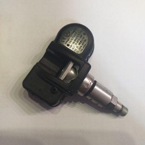 Czujniki Ciśnienia TMPS Schrader Mercedes Benz OEM