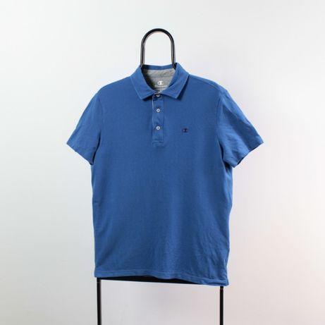 Koszulka męska Champion Polo