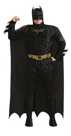 Карнавальные костюмы на Хеллоуин, костюмы Супергероев