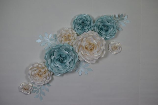 Róże Chanel