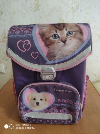 Рюкзак для школы Кайт  Kite