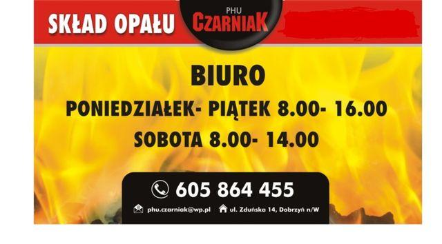675 węgiel ekogroszek polski