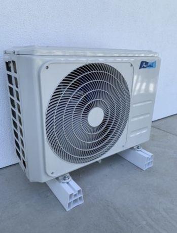 Klimatyzator/Klimatyzacja KALISZ AirWell HKD 3,5 KW