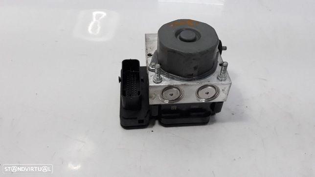 476605492R  Módulo de ABS RENAULT CLIO IV (BH_) 1.5 dCi 75 K9K 612