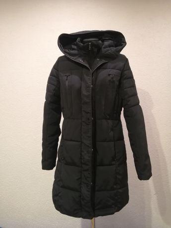 Płaszcz Croop XL