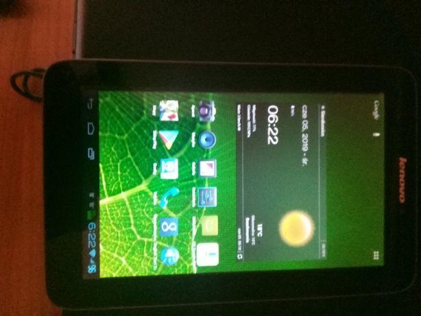 "Tablet , Telefon , Lenovo 7"""