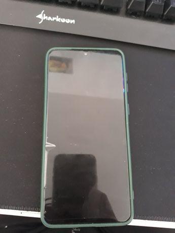 Samsung s21 plus 8/256gb