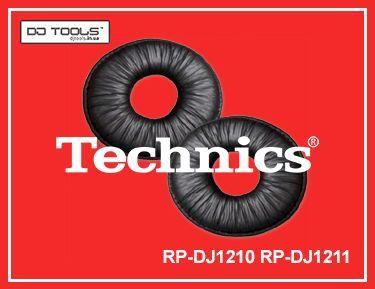 Амбишуры technics 1210