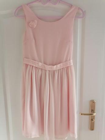 Sukienka z firmy Cool Club