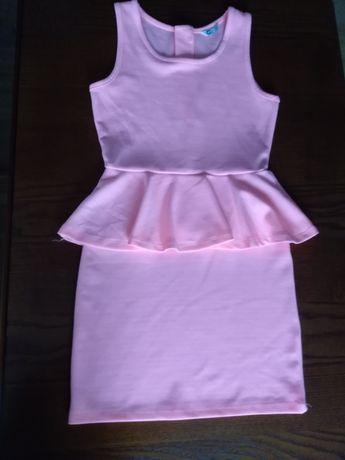 Sukienka roz 152 Cubus