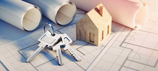 Odbiór techniczny mieszkania od dewelopera
