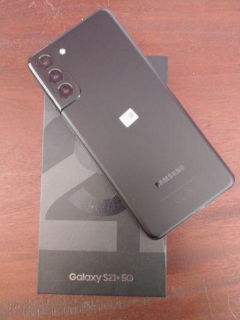 Vendo Samsung S21 plus