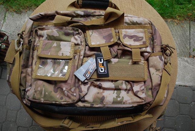 Torba na laptopa , broń itp GFC Tactical Nowa