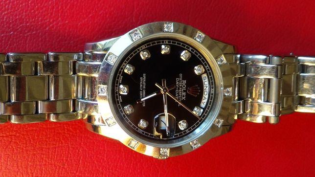 Rolex женские часы