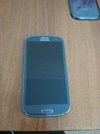 Samsung Galaxy S3 Duos, Lenovo A800 НА ЗАПЧАСТИ