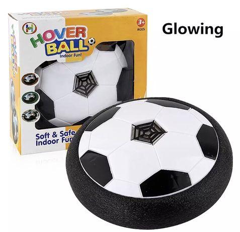 Hoverball - Bola flutuante