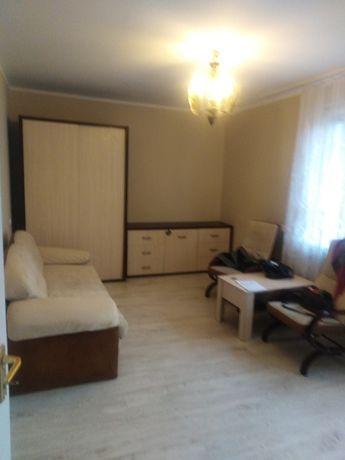 Wynajmę mieszkanie 2-pokoje w centrum Kwidzyna