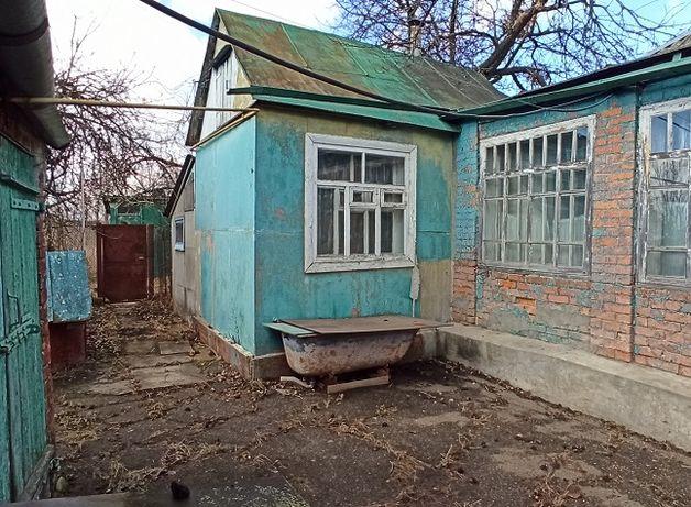 Предлагаю купить дом в Безруках.