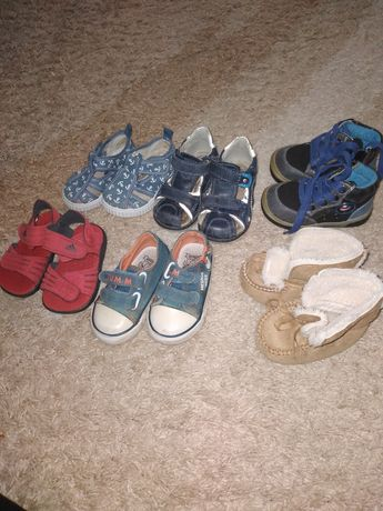 Кеди босоножки уги ботиночки
