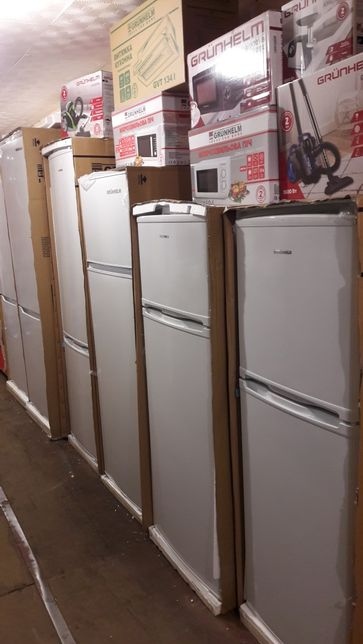 Продам новые холодильники. 2 года гарантии.