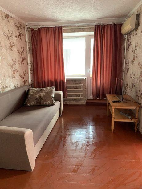 3х комнатная квартира посуточн-Предоставляем командировочные документы