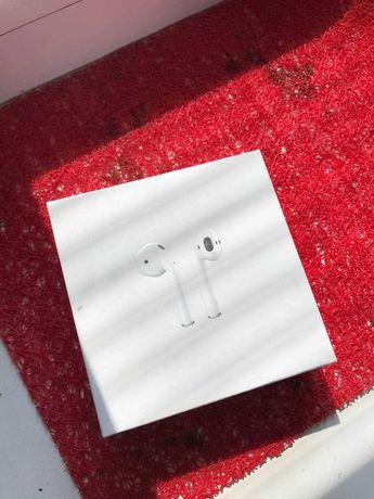 Apple AirPods 2 ( ORIGINAL )