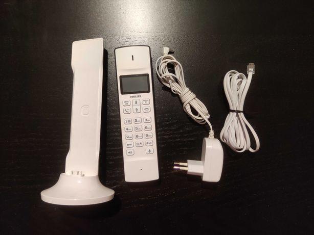 Telefone sem fios PHILIPS M330