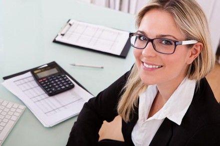 Бухгалтер услуги.Отчеты.Открытие/Закрытие ФОП. Бухгалтерские услуги