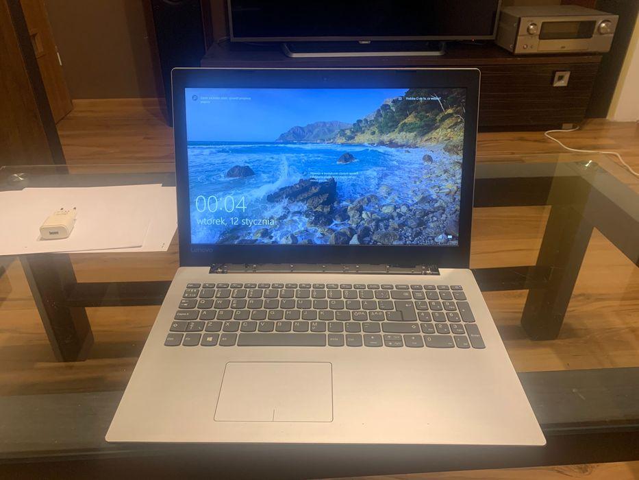 Lenovo ideapad 320 Borowa - image 1