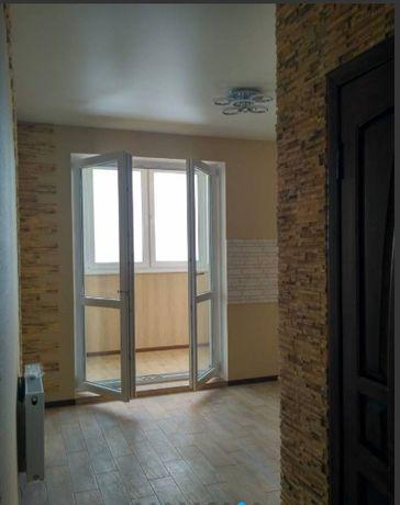 Продам 2 комнатную квартиру в новострое, ЖК Салтовский K S4