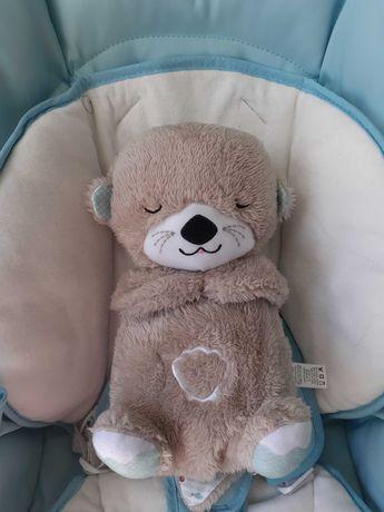 Іграшка Fisher-Price Казкові сни видренятка