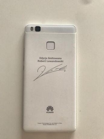 Huawei P9 Lite R.Lewandowski