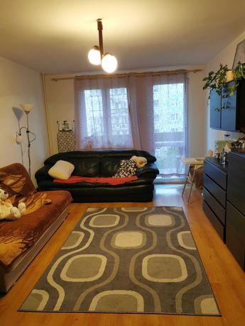 Mieszkanie na sprzedaż Felin, 3 pokoje 62m.