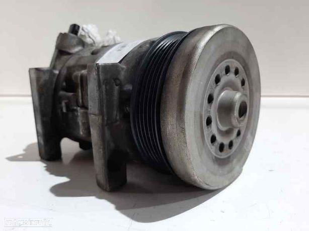 4471902151 Compressor A/C FIAT GRANDE PUNTO (199_) 1.4 (199AXB11, 199AXB1A, 199BXB1A, 199AXL1A) 350 A1.000
