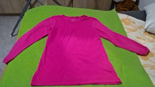 Bluzeczka Kiki &koko roz 122