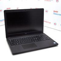 """Ноутбук Dell 3580, 15.6"""", I3-6006U, 8GB DDR4, 128GB SSD, R5 M430, 2GB"""