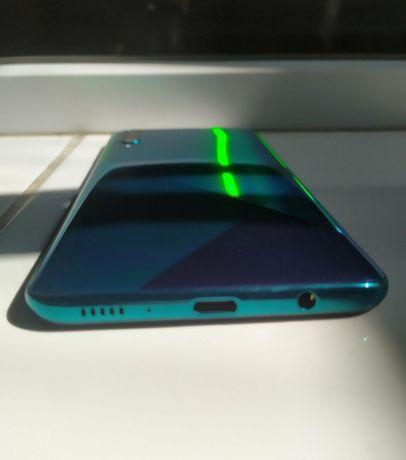 Samsung a30s. 3/32