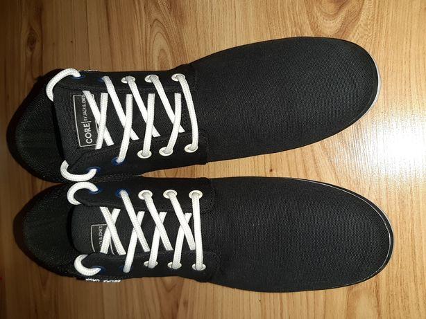 OKAZJA! Oryginalne buty marki JACKJONES