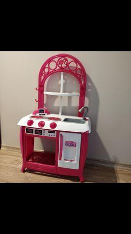 Kuchnia zabawkowa dla dzieci