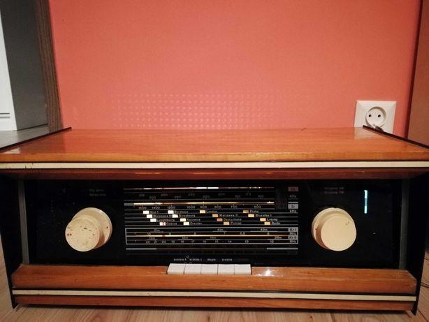 Radio RELAX II 20306