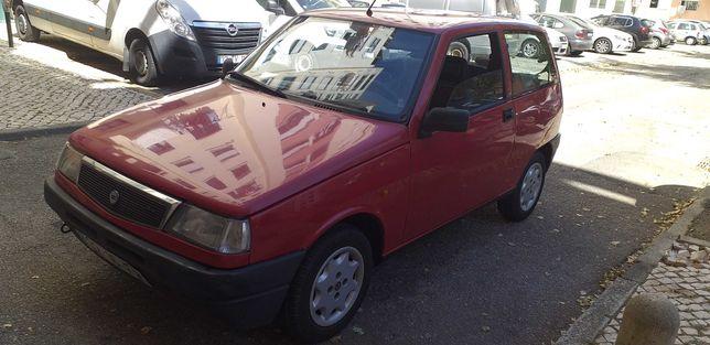 Lancia Y 10 Junior (Otimo estado geral)