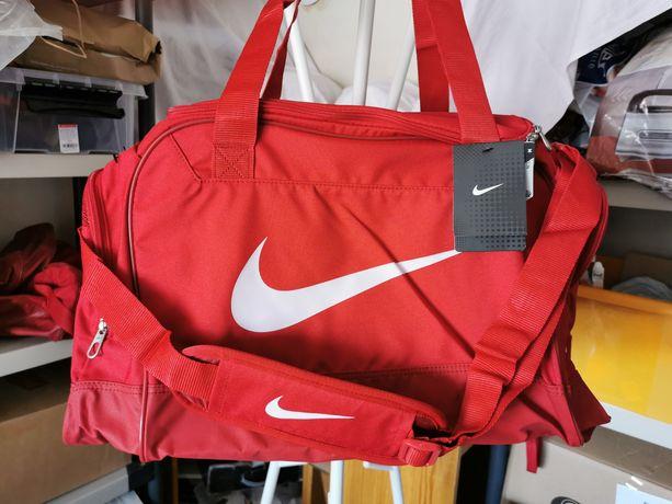 Torba Nike nowa
