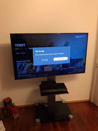Movel/ suporte Tv