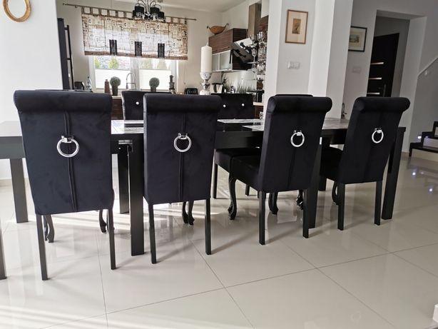 Krzesła Chesterfield producent